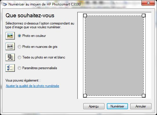 comment ins u00e9rer une image dans un document office  u00e0 partir