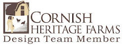 Cornish Heritage Farms