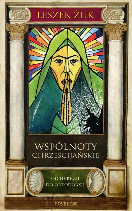 http://zaczytani.pl/ksiazka/wspolnoty_chrzescijanskie_od_herezji_do,druk