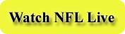 Watch Steelers vs Jaguars Live