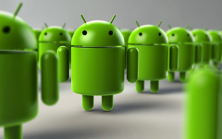 Android Privilege Escalation Flaws leave Billions of Devices vulnerable to Malware Infection