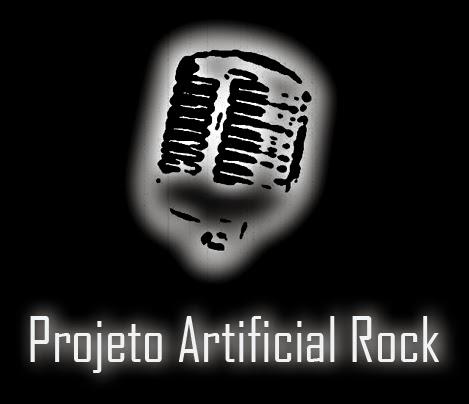 Projeto Artificial Rock