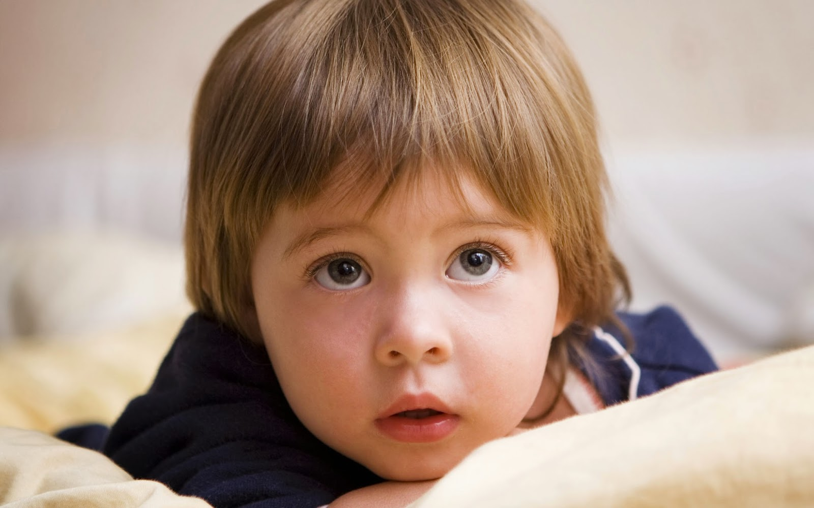 beautiful baby boy or - photo #27