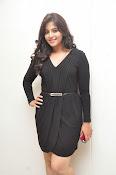 Anjali latest glam pics-thumbnail-21