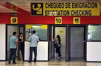A los cubanos les cuesta vivir fuera de Cuba