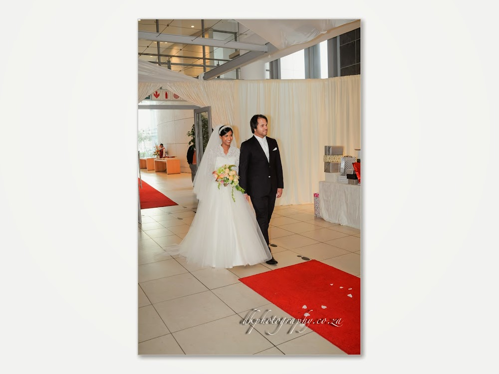DK Photography last+slide-208 Imrah & Jahangir's Wedding  Cape Town Wedding photographer