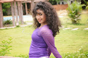 Vishnu Priya gorgeous photos-thumbnail-13