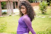 Vishnu Priya gorgeous photos-thumbnail-13