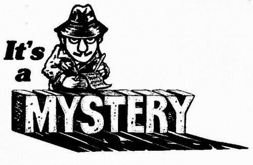 Best Brain Teasers: Popular Whatsapp Mystery Question