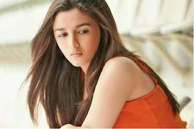 Aaliya Bhatt Wallpapers 2013