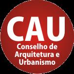 CONSELHO DE ARQUITETURA E URBANISMO