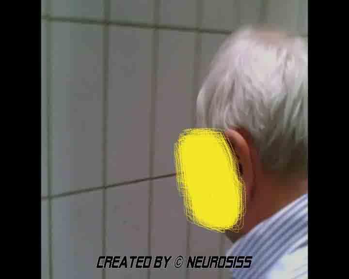 Eingestellt Von Mature Older Gay Bi Amateur  Team_Neurosiss Um 02