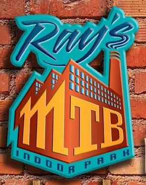 RAY's MTB