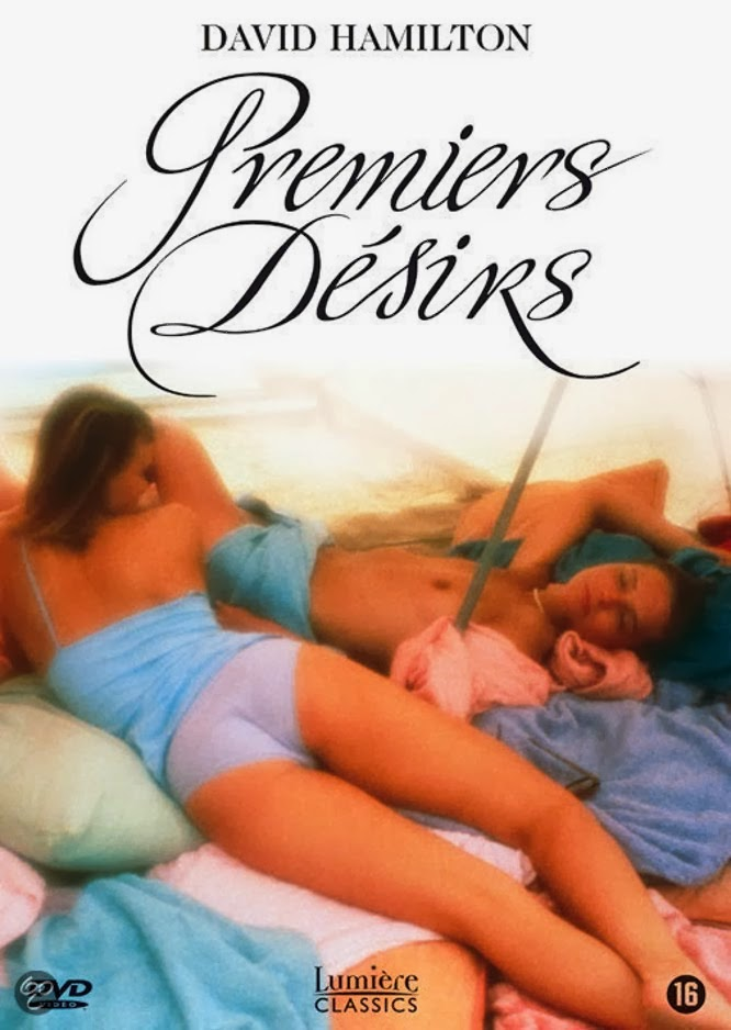 Premiers Desirs (1984)