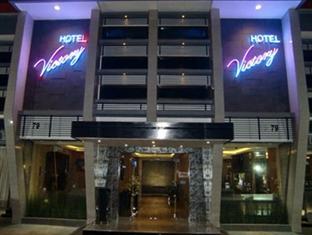 Hotel Murah di Bandung Dekat Bandara