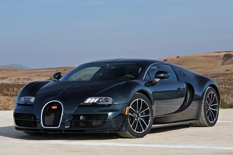 Bugatti Veyron 16.4 Specifications,The Bugatti Veyron Super Sport,Bugatti Veyron Super Sport 0 60,Bugatti Veyron Super Sport Pictures