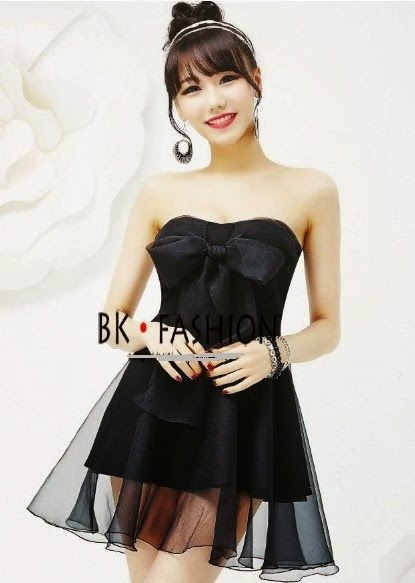 Cheap korean wholesale dresses from China-- Wholesale Korean Fashion ...