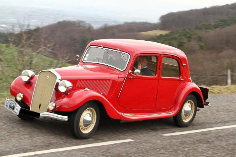 1938+Licorne+Rivoli.+-+1jpg