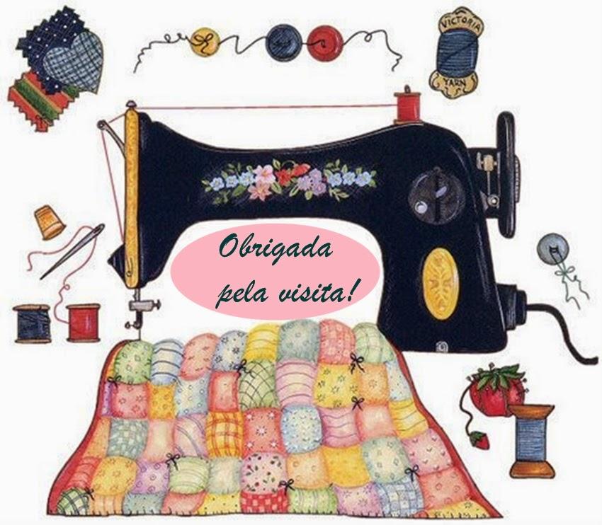 sonhosempatch.blogspot.com.br