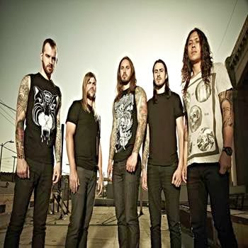 Banda - As I Lay Dying