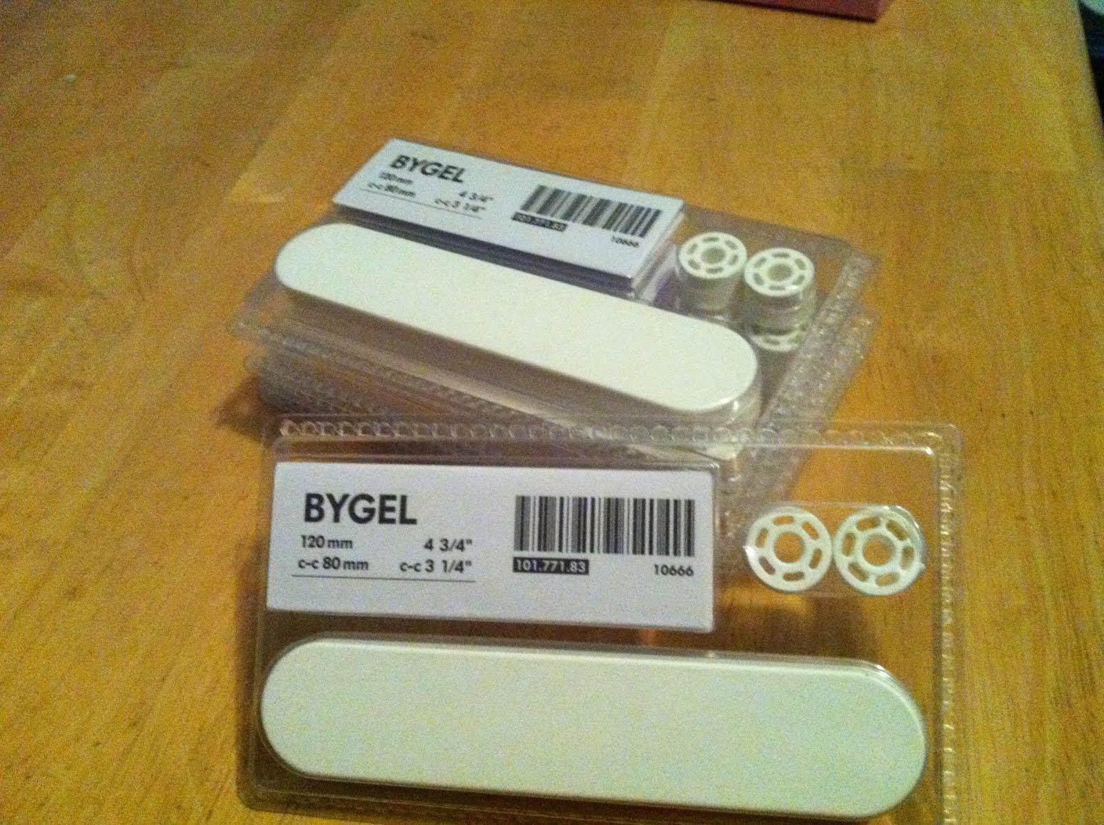 Medicine Cabinet Magnet Loftee Ideas Sticky Storage Magnet Strips