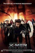 Watch X Men The Last Stand 2003 Megavideo Movie Online