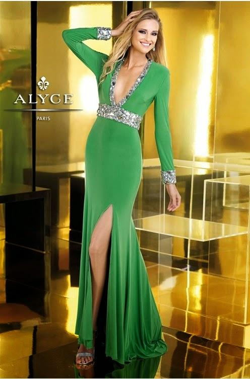 fustana elegant per dasma,fustana per mbramje,fustana