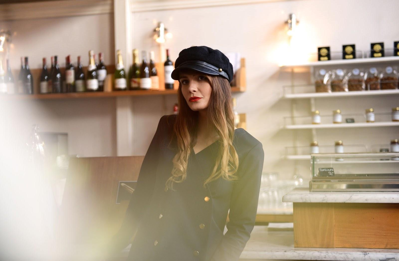 blogerka modowa | blog o modzie | najlepszy blog modowy | przekonania