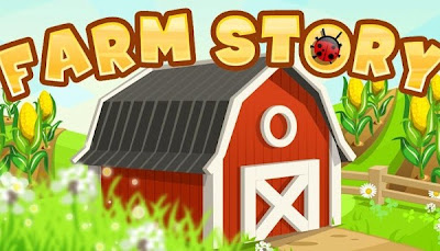Farm Story Hack Cheats Tool