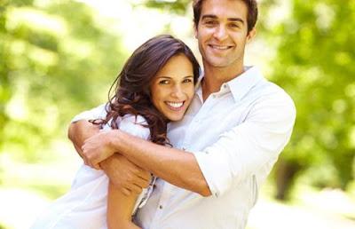 كيفت تدخرى المال وتكونى اقتصادية فى بيتك - حب وعشق وهيام ورومانسية - love and romance happy couple