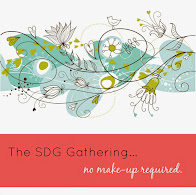 The SDG Gathering