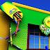 Crayola Experience em Orlando - Diversão para famílias