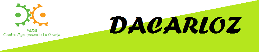 DACARLOZ