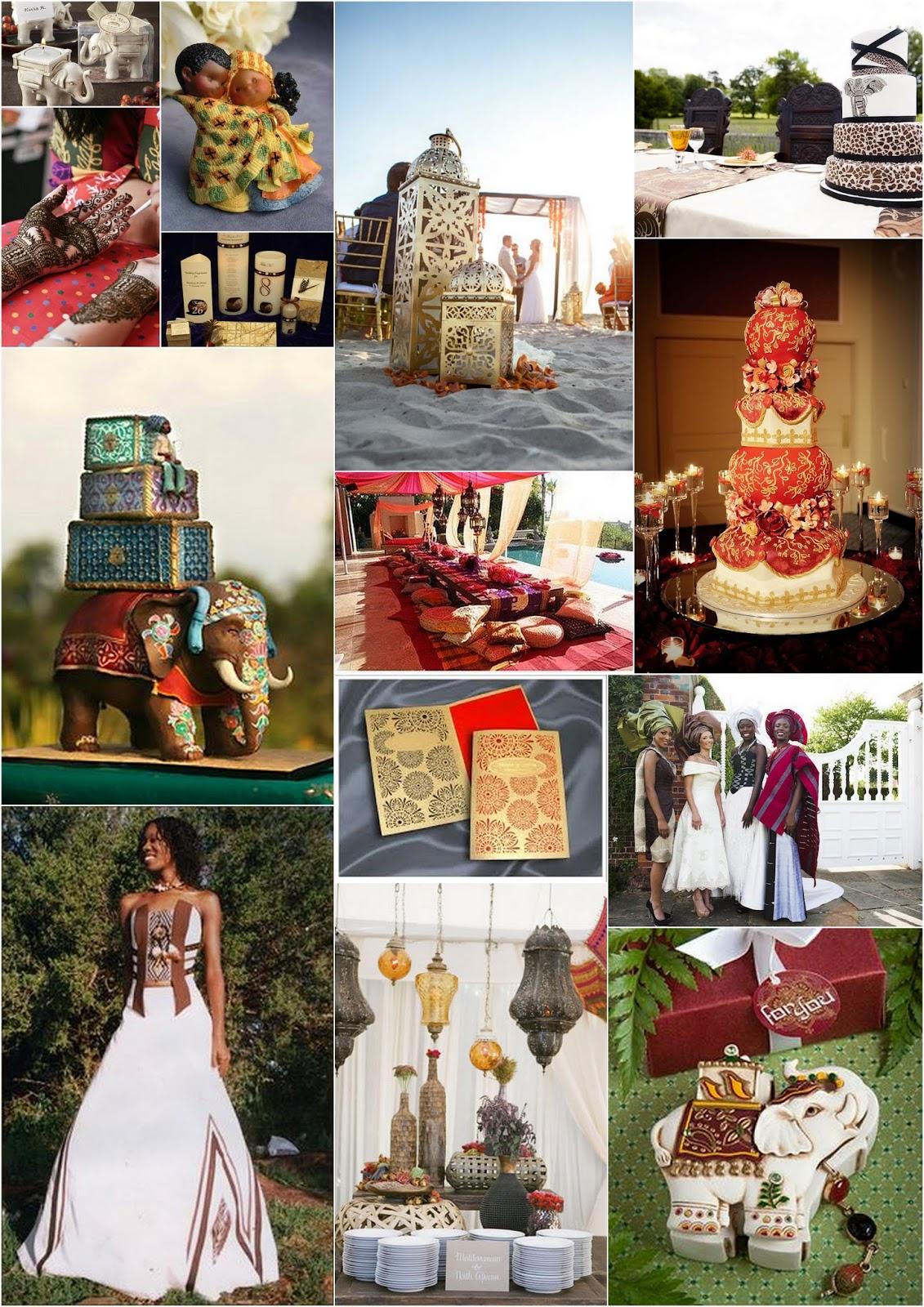 Matrimonio Tema Tessuti : Matrimonio e un tocco di classe temi per