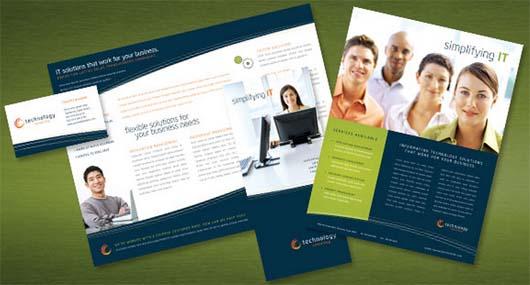 Brochure Zafira Pics Brochure Templates To Download