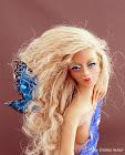 Fairy Laky