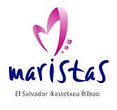 Logos Maristas