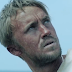 Trailer oficial de Against The Sun, filme estrelado por Tom Felton, é liberado