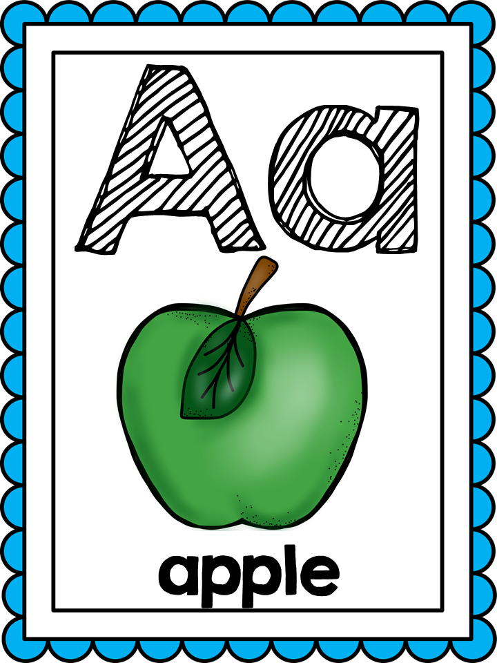 https://www.teacherspayteachers.com/Product/Alphabet-Bright-Scalloped-Posters-1344166