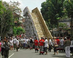 5 Wisata Bali Terpopuler dan Wajib dikunjungi