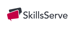 SkillsServe