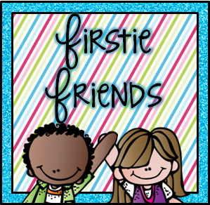 Firstie Friends!