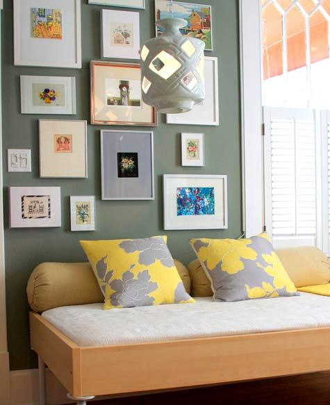 Room Re Decorating Ideas On A Budget Girl From Arabia