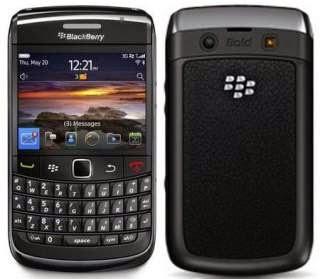 Harga Blackberry Onyx 2 9780 Terbaru