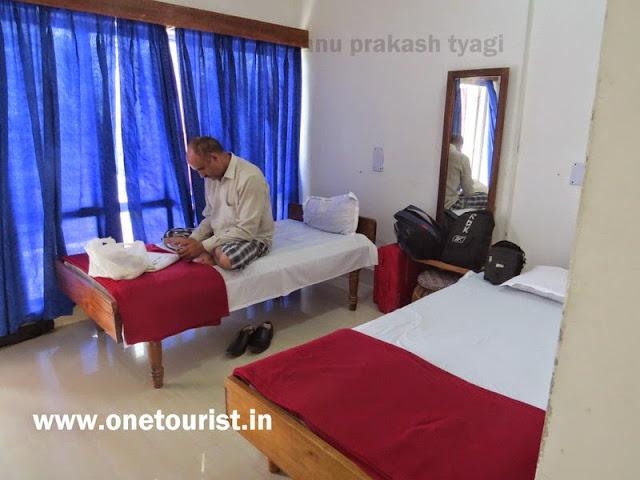turtle resort , kalipur , Diglipur , Andaman ,टर्टल रिसोर्ट , कालीपुर , डिगलीपुर , अंडमान्