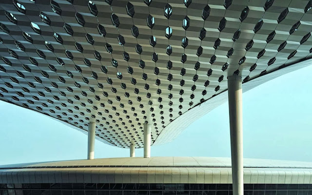 04-Fuksas-completes-Terminal-3-at-Shenzhen-Bao'an-International-Airport