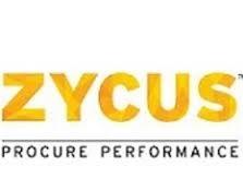 Zycus Infotech Pvt.Ltd company image