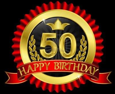 Frases Para Cumpleaños: 50 Happy Birthday