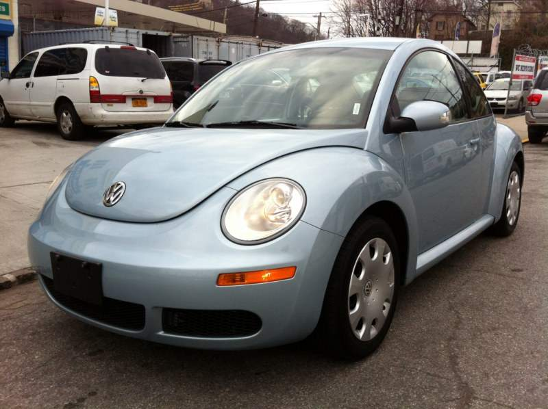 Used Car Deals Black Friday