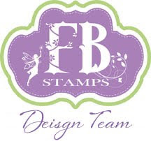 Fleurette Bloom Design Team